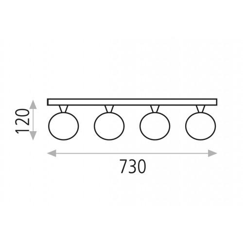 ACB.4035/R4 Aplik