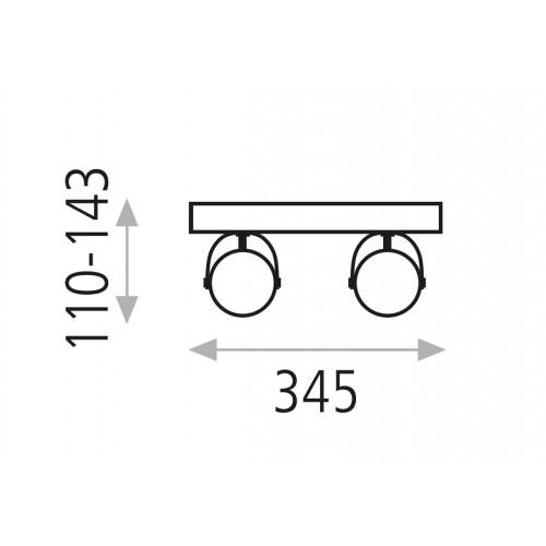 ACB.4087/R2