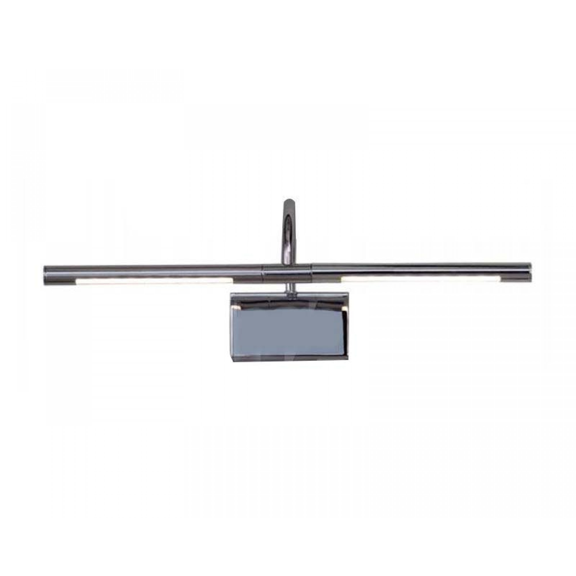ADELI LED 2x3,3W 3200K 12x60cm - Modern -  A.C.B ILLUMUNATION