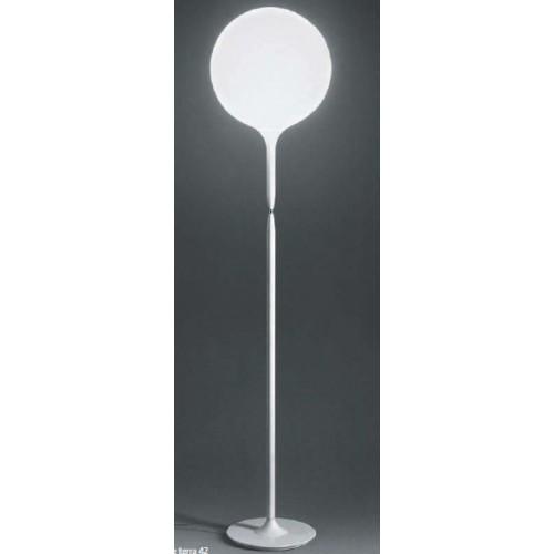 CASTORE TERRA 42 FLOOR LAMP