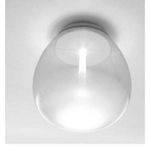 AMD.1814010A EMPATIA 16 CEILING/WALL LAMP