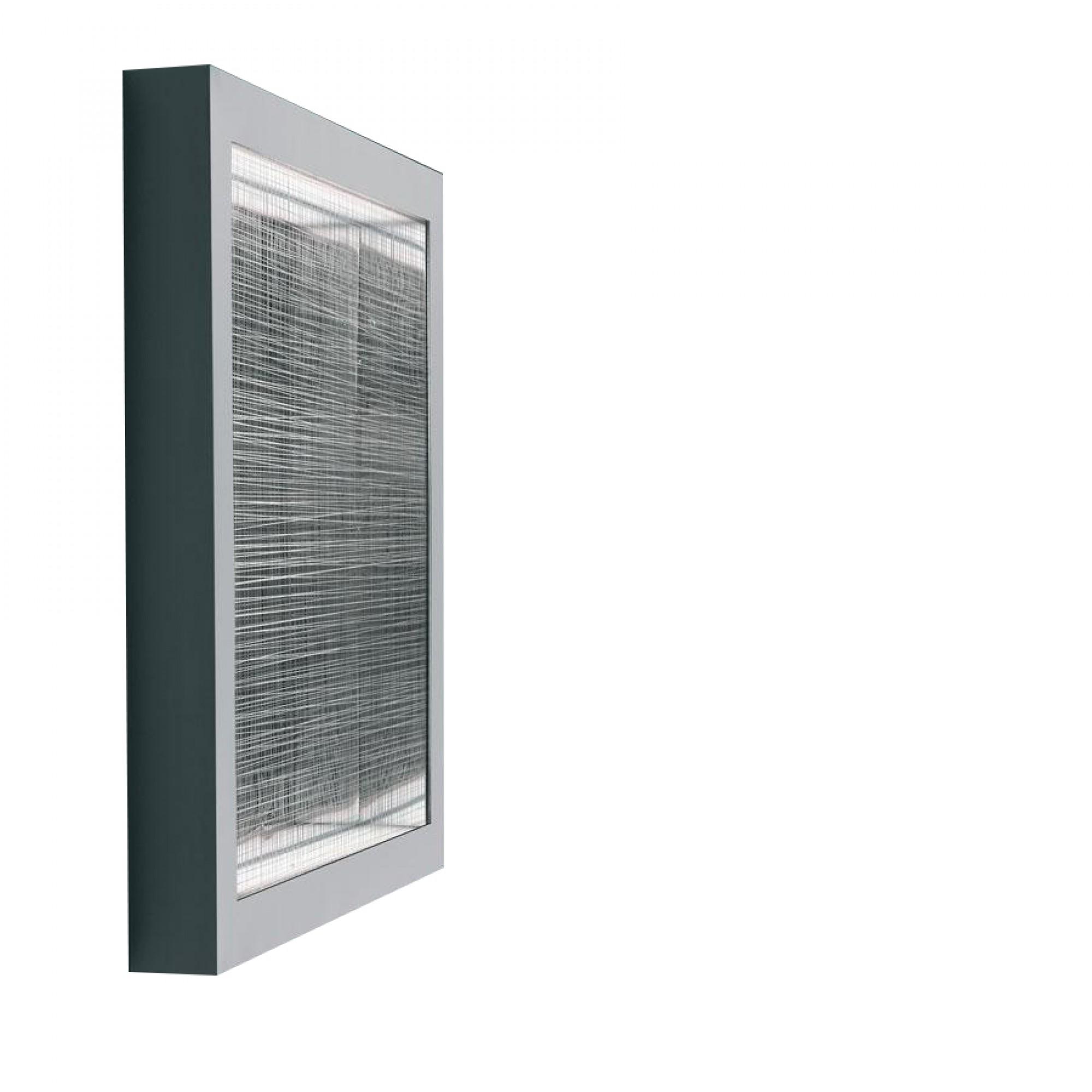 ALTROVE KROM PLAFONYER / APLIK - AMD.1352050A -  ALTROVE KROM PLAFONYER / APLIK