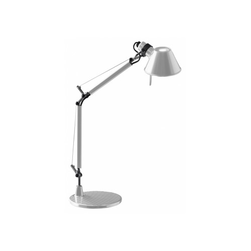 TOLOMEO MICRO T- GR TABLE LAMP
