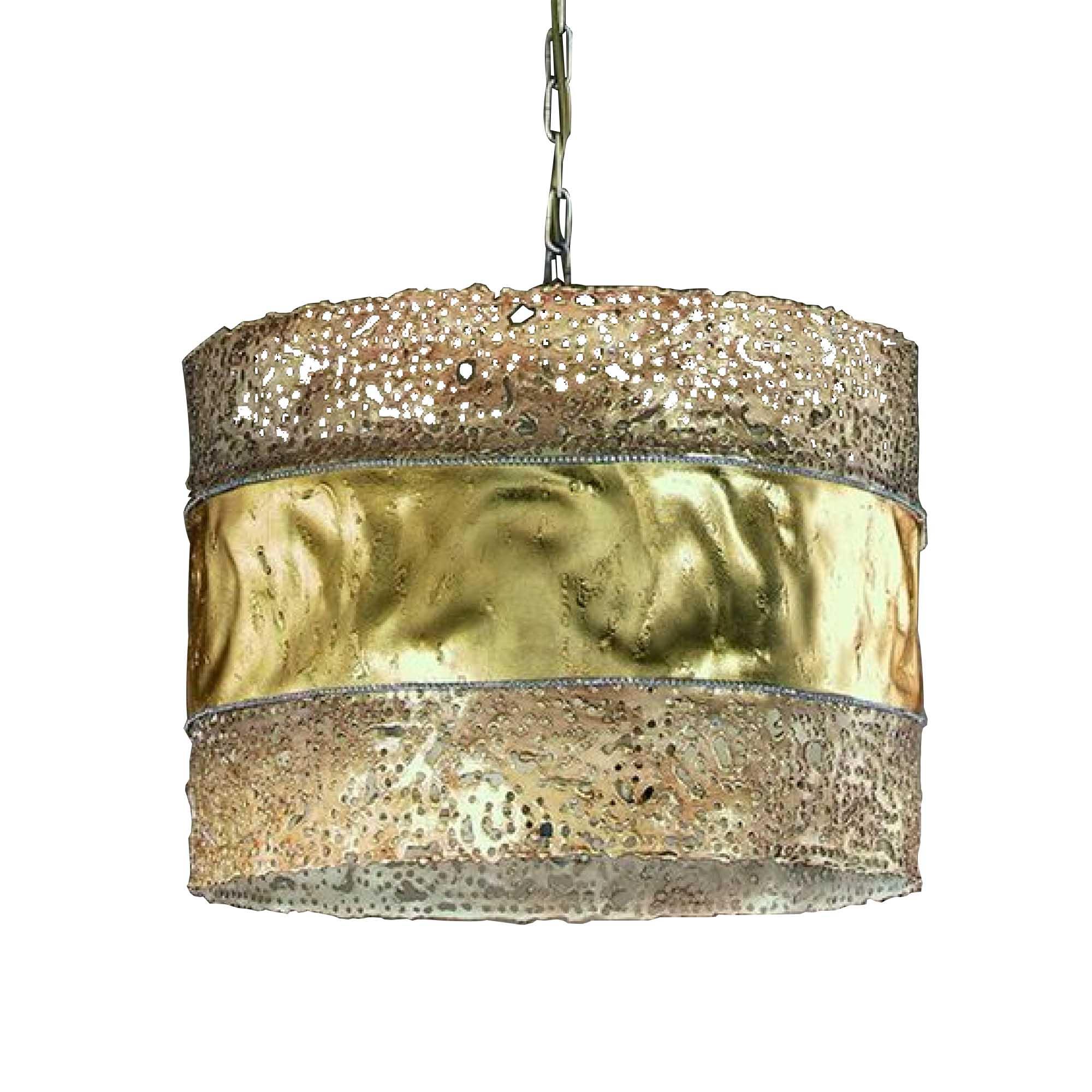 3L SARKIT - Modern -  MM LAMPADARI