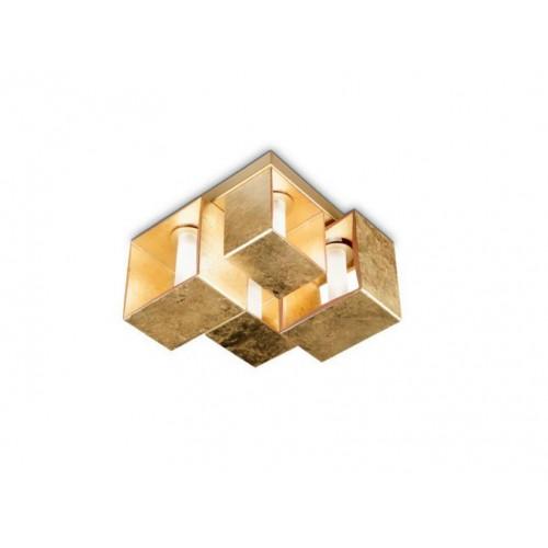 DOMINO GOLD APL