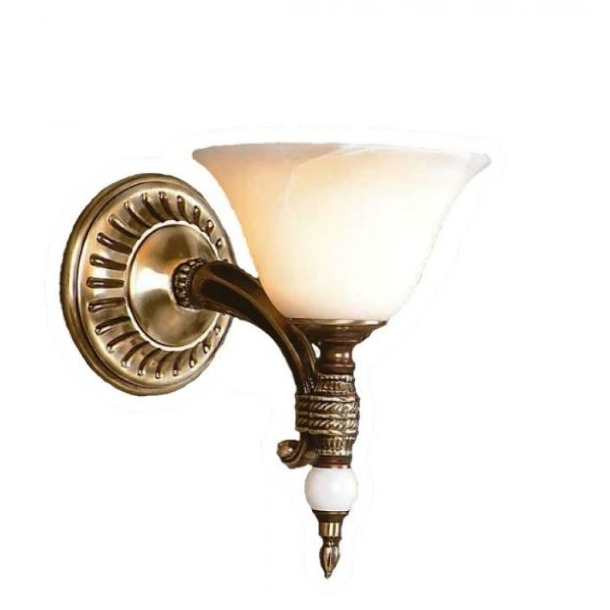 APL - Klasik -  RIPERLAMP
