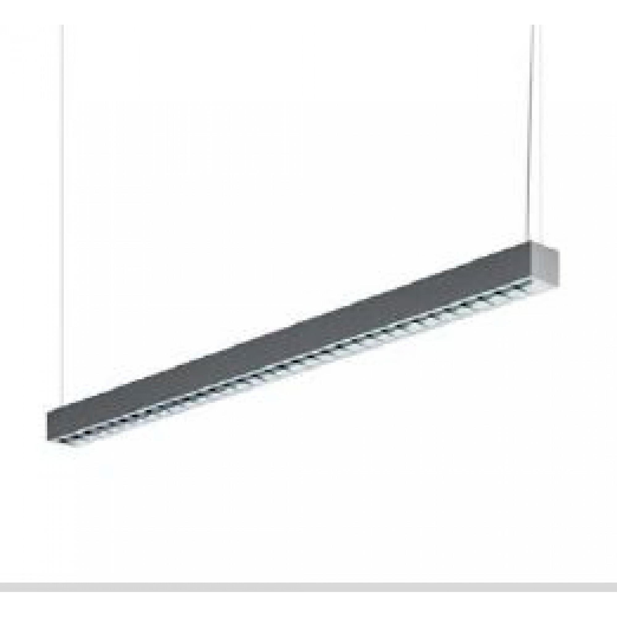 KALIFA II SUSP. DIRECT DARK LIGHT 1200 T16 1X28W - Modern -  ARTEMIDE