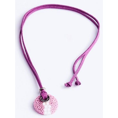 NECKLACE ASTER