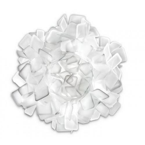 CLIZIA 20W WHITE 53CM PLF APL