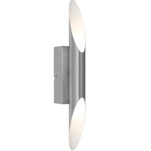 TRI.221570207 Bolero Aplik