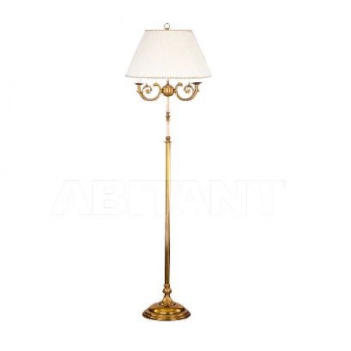 RIPERLAMP LAMP 2L LAMBADER CJ
