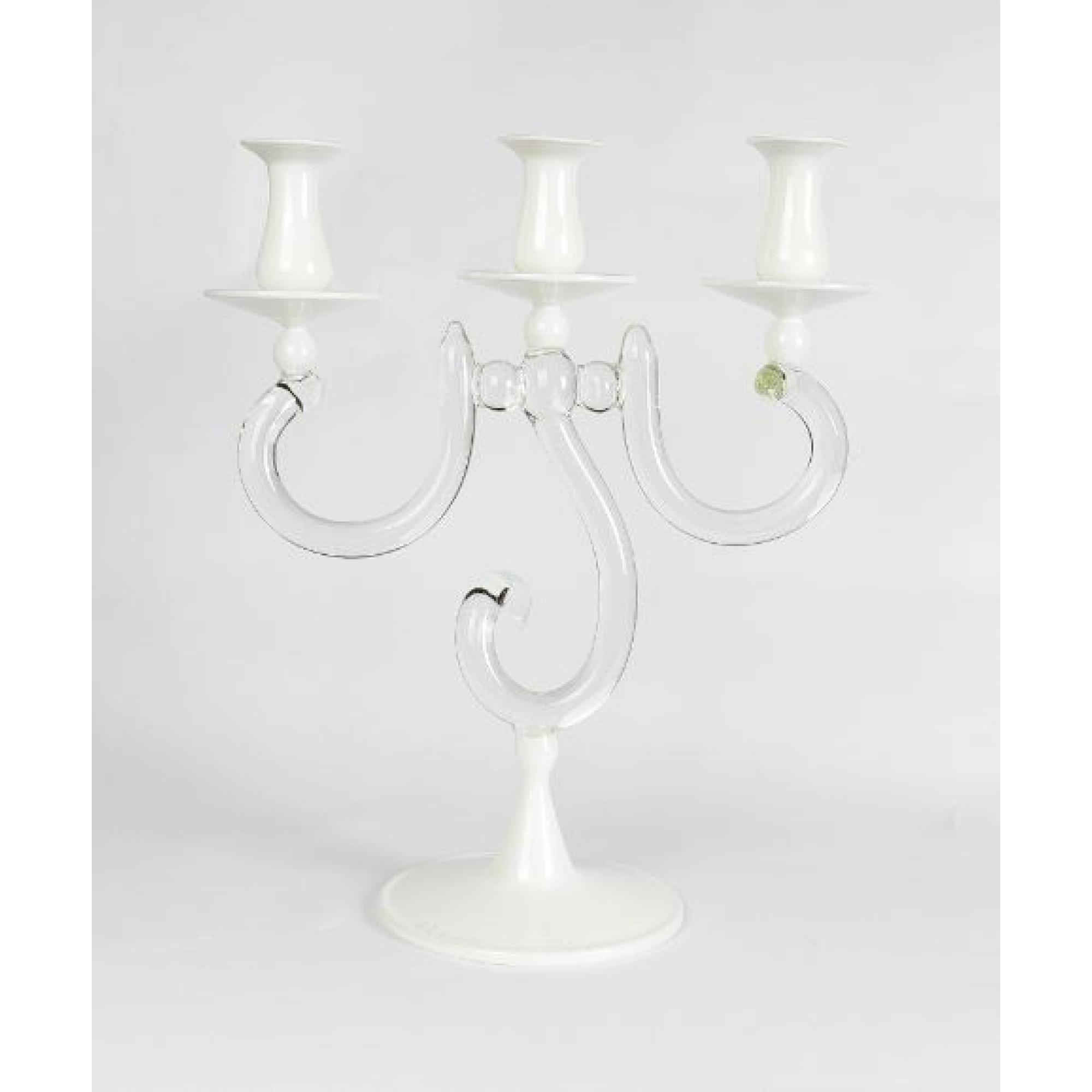 Candeliere - ARTE.OBJ.5229 -  Candeliere