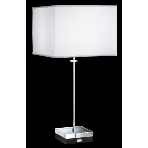 BRILLET TABLE LAMP