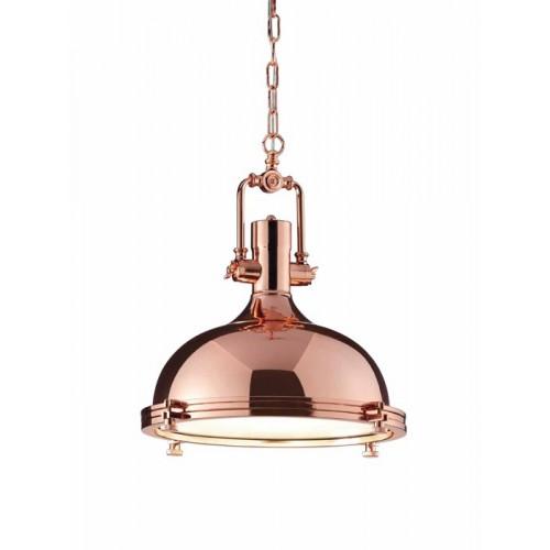 TRI.301800109 Boston Copper Sarkıt